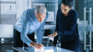 Come trovare un valido IT digital solution Architect
