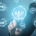 SAP Practice Leader