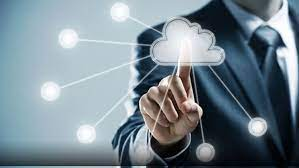 Come trovare un valido Cloud Architect
