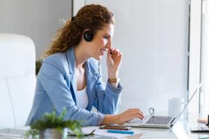 Come trovare un valido Sales Representative