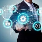 Come trovare un valido System Integrator