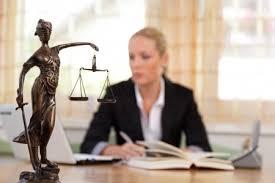 Read more about the article Come trovare una valida Segretaria Legale