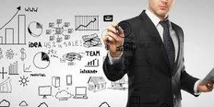 Read more about the article Come trovare un valido Responsabile Commerciale