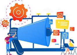 Read more about the article Come trovare un valido Project Manager settore televisivo