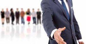 Read more about the article Come trovare un valido venditore