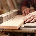 Come trovare un valido Operaio Specializzato Settore legno