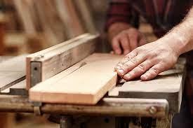 Read more about the article Come trovare un valido Operaio Specializzato Settore legno