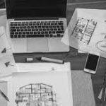 Come trovare un valido Progettista di Gare d'appalto
