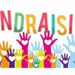 Come trovare un valido Fundraiser